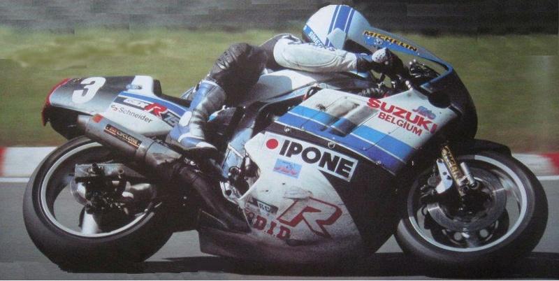 Endurance 1987 Estoril  Sertin10