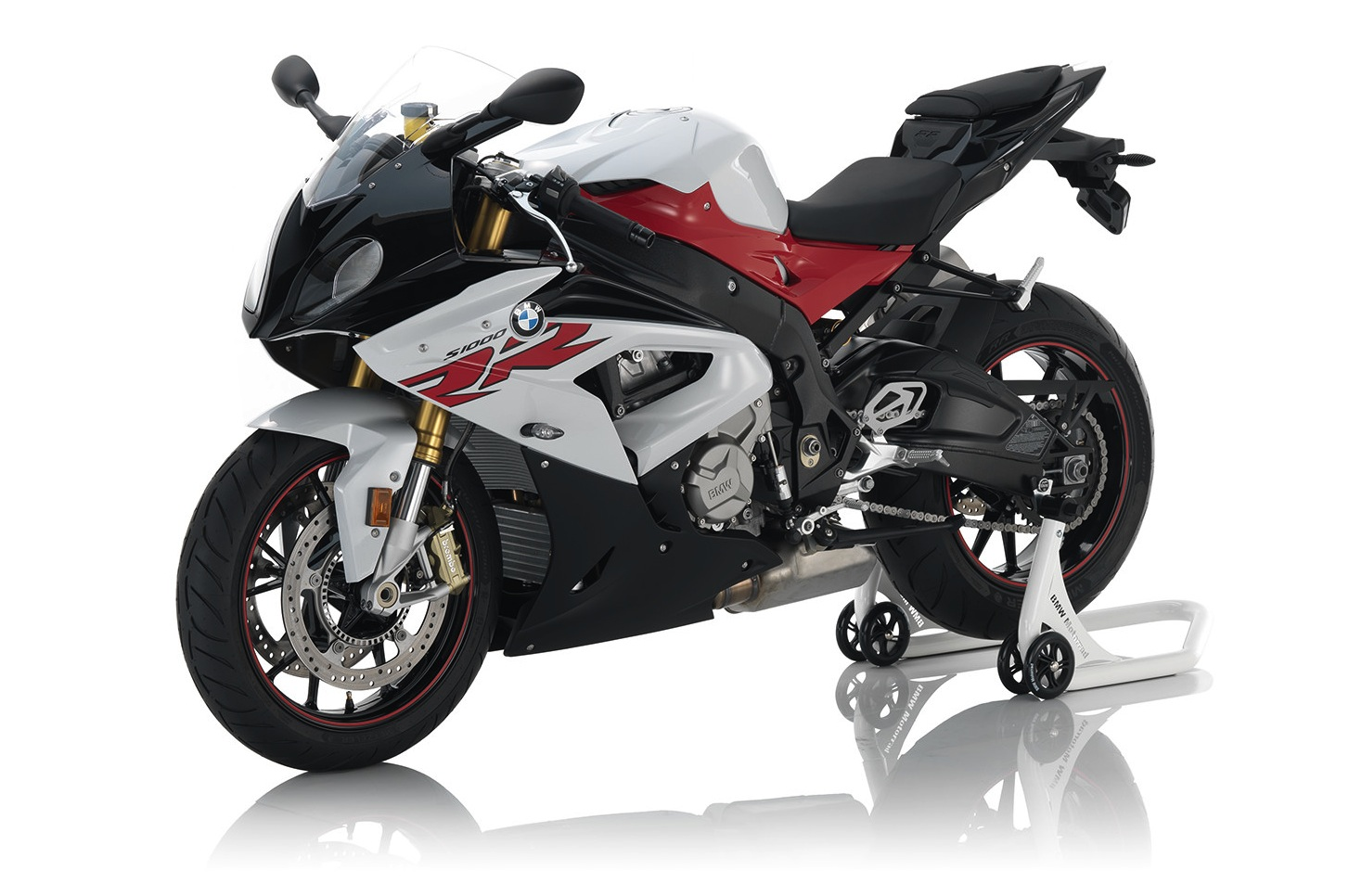 BMW S1000RR , Hp , Hp4 race  - Page 10 Zoom_311