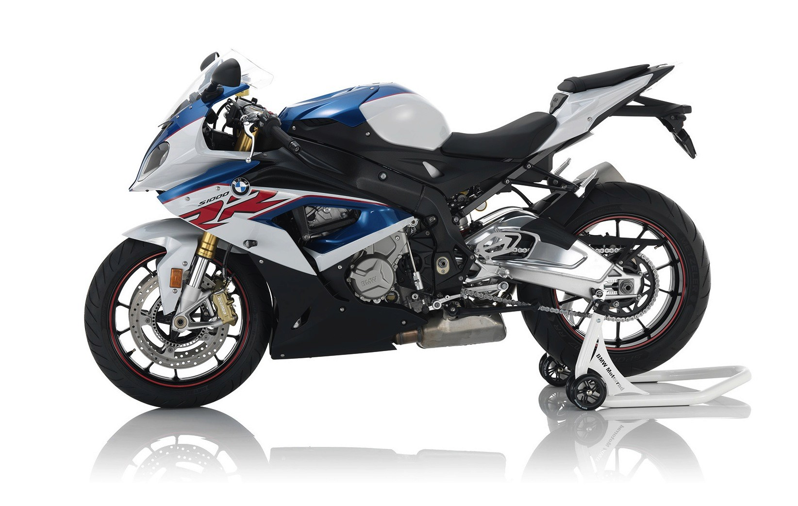 BMW S1000RR , Hp , Hp4 race  - Page 10 Zoom_312