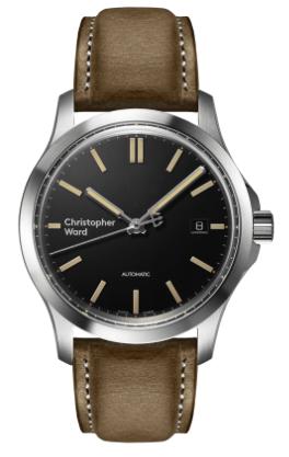 Toolwatch polyvalente Captur10