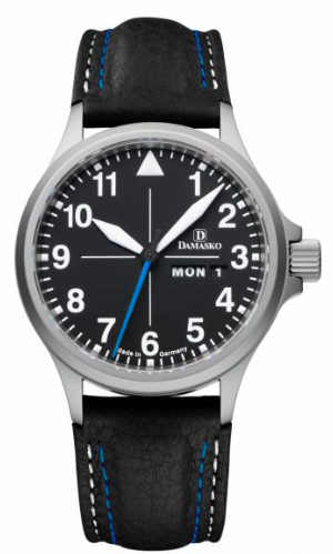Toolwatch polyvalente Captur11