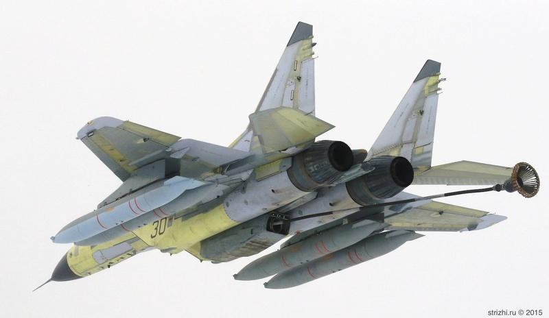 Aéronavale et bombardiers soviétiques et russes - Page 2 Ao-29_10