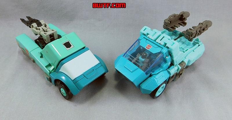 Jouets Transformers Generations: Nouveautés Hasbro - partie 3 - Page 2 15585010