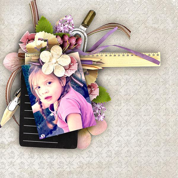 Les pages d'OCTOBRE 2012 Ad_fre10