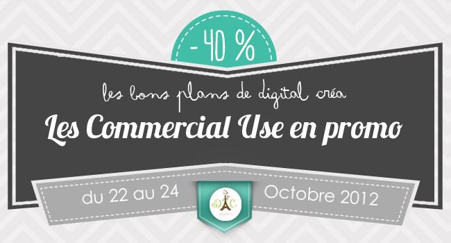 Promo CU at DigitalCrea Promoc10
