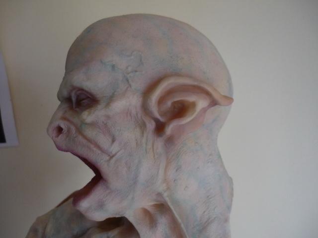 crawler, buste 1/3 1410