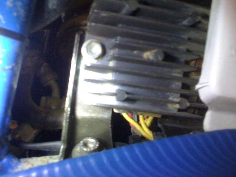 sfiato motore Foto_312