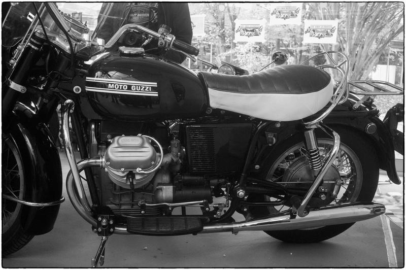 Moto légende 2016  Livia_11