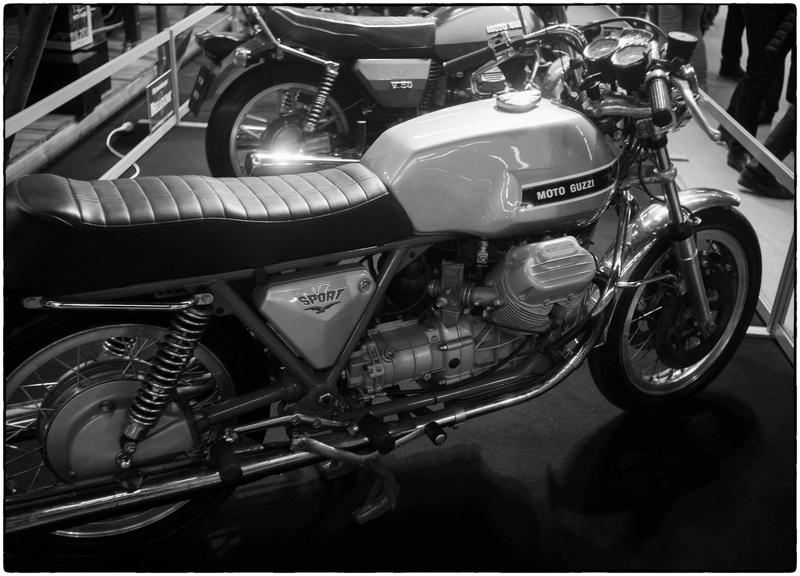 Moto légende 2016  Livia_14