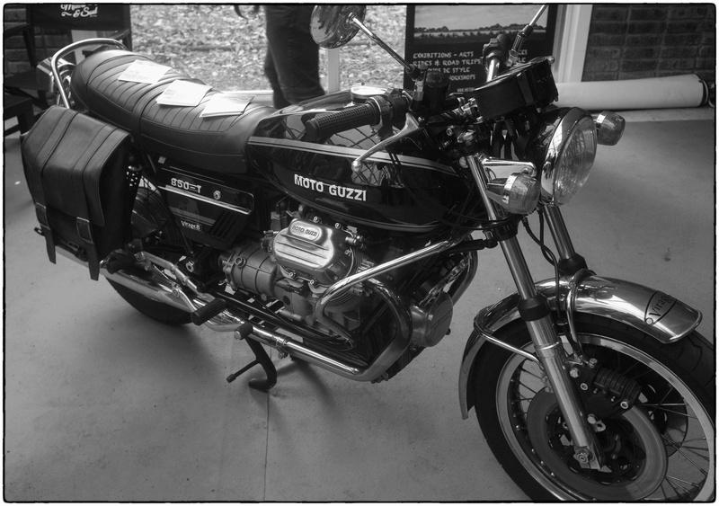 Moto légende 2016  Livia_18