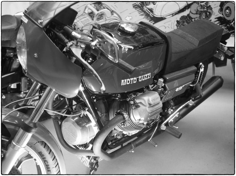 Moto légende 2016  Livia_19