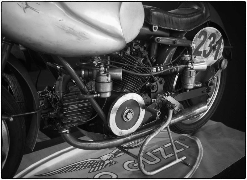 Moto légende 2016  Livia_21