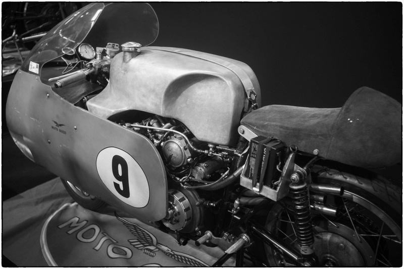 Moto légende 2016  Livia_22
