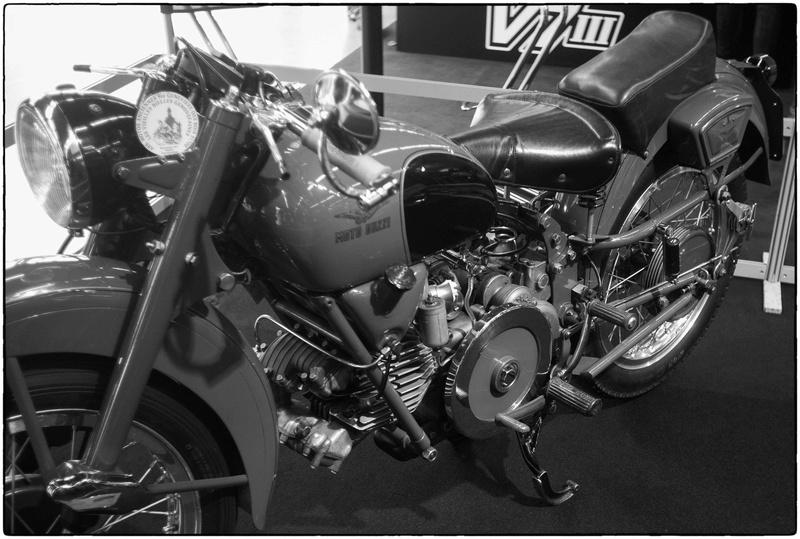Moto légende 2016  Livia_23