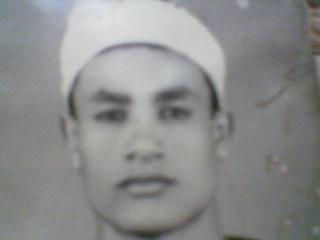 محمد احمد سعيد الشهيرسليم Ououso10