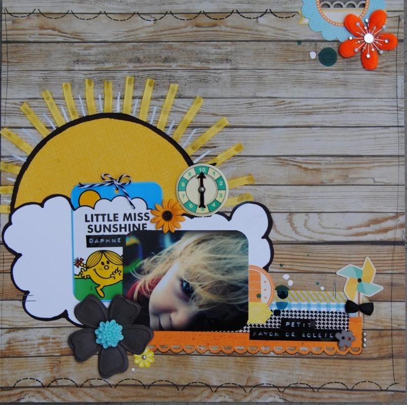 little miss sunshine  13 août Dsc_0111
