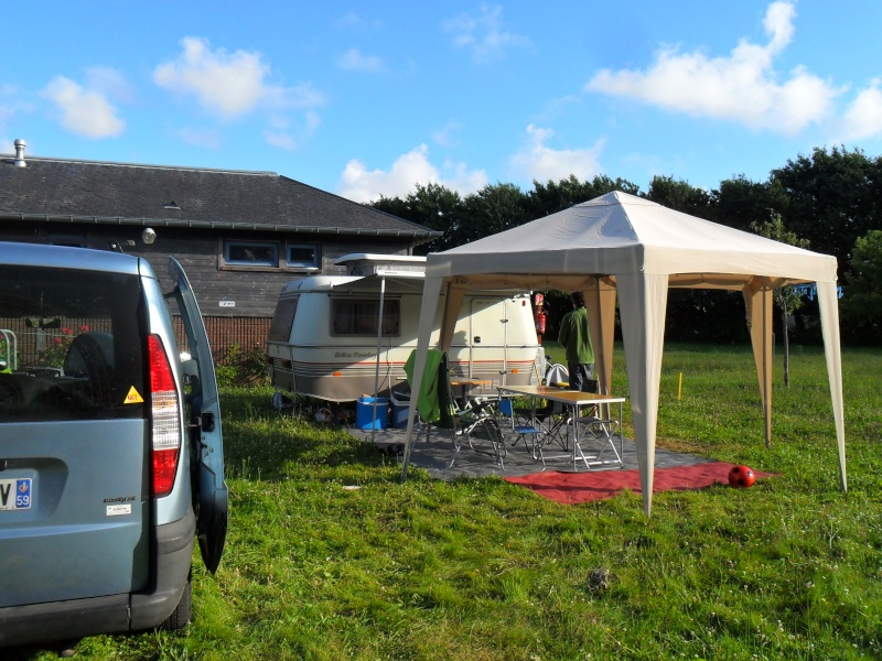 camping associatif gcu Sam_3212