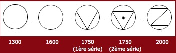 Présentation gt 1800? Image_10