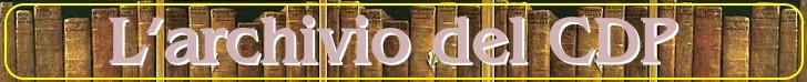 IL CORRIERE DELLA PERA - Terza edizione - Pagina 10 Testar10