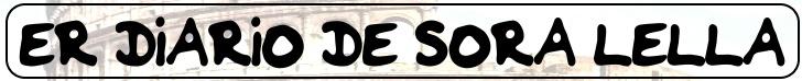 Redazione del Corriere della Pera - Pagina 2 Testle11