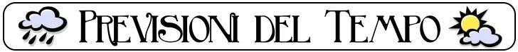CDP - Corriere della Cera Testpr11