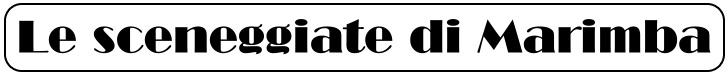Redazione del Corriere della Pera - Pagina 2 Testsc10