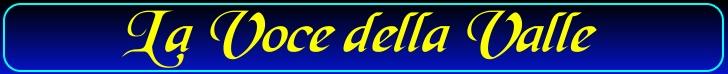 IL CORRIERE DELLA PERA - Seconda edizione - Pagina 39 Testvo11