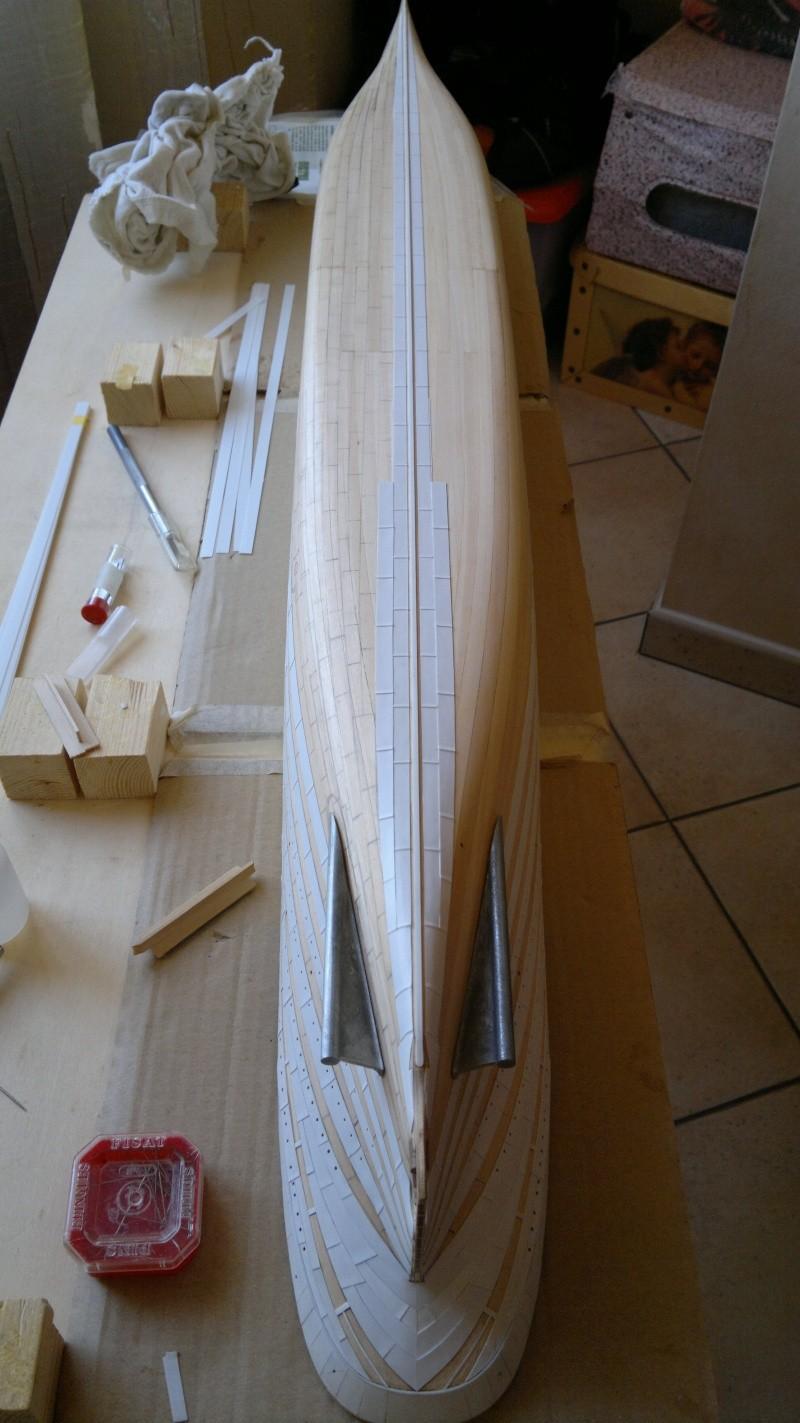 Titanic Amati di DELUX - 1° parte - Pagina 20 2012-013