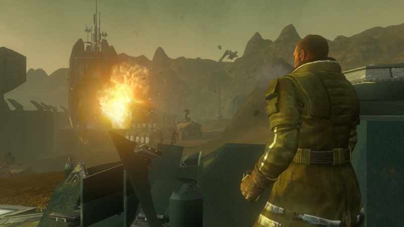 Image de Jeux Vidéo - Page 2 Guerpc10