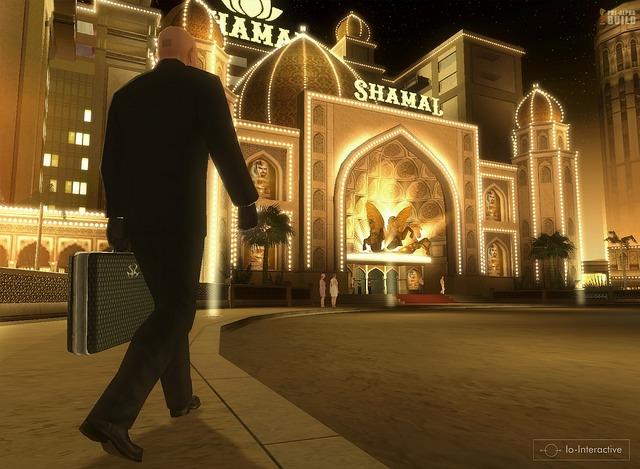 Image de Jeux Vidéo Hibmp210