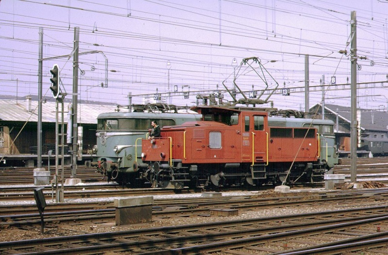 SNCF maurienne 1970 2023-111