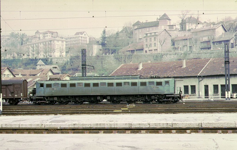 SNCF maurienne 1970 2023-310