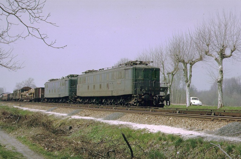SNCF maurienne 1970 2024-210
