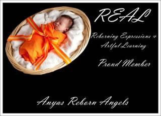 2012 LOGOS for REAL Classes - Page 3 Anyasr11