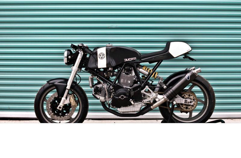 Jeux concours Diamond Atelier - Page 4 Ducati10
