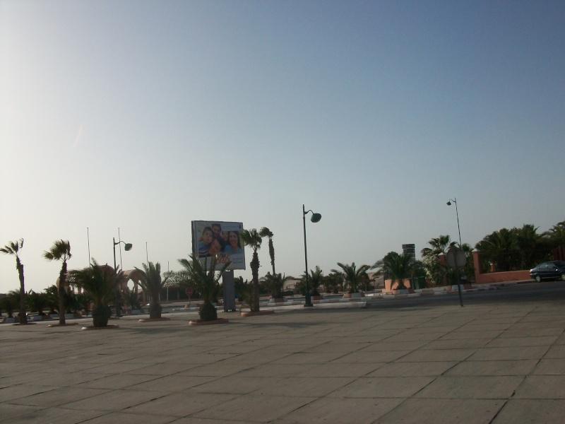 En route vers le sahara, avec ma Mercedes!  - Page 3 Img11716