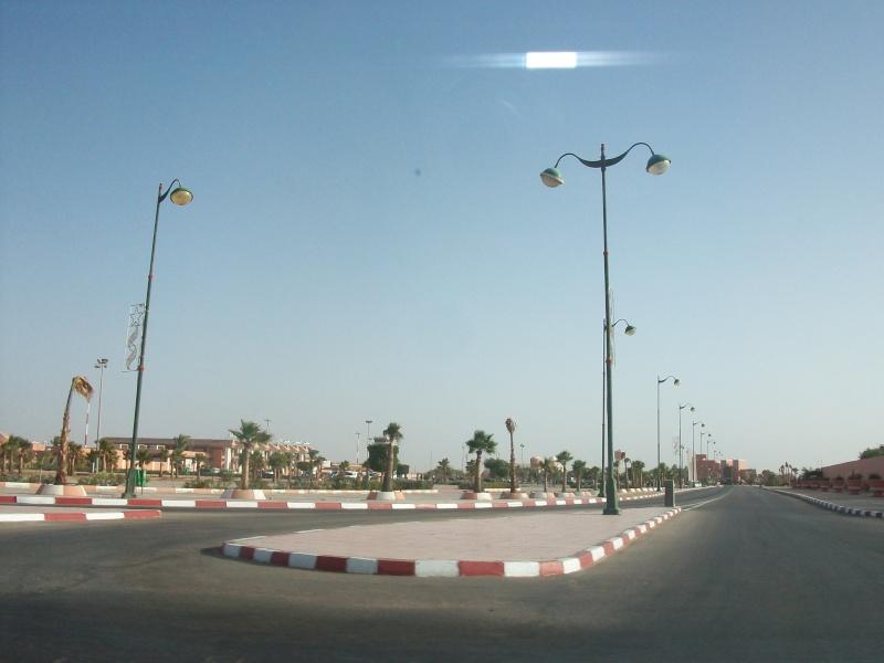 En route vers le sahara, avec ma Mercedes!  - Page 3 Img12010
