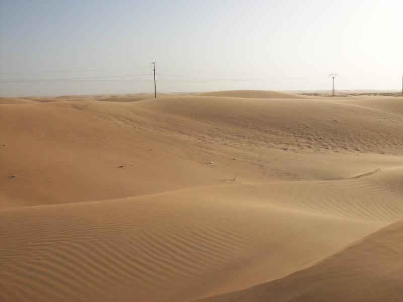 En route vers le sahara, avec ma Mercedes!  - Page 3 Img12113