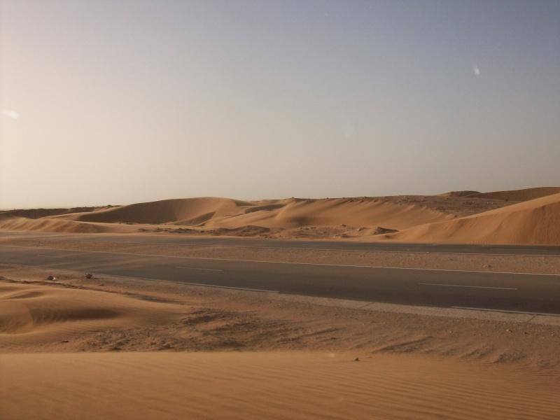En route vers le sahara, avec ma Mercedes!  - Page 3 Img12211