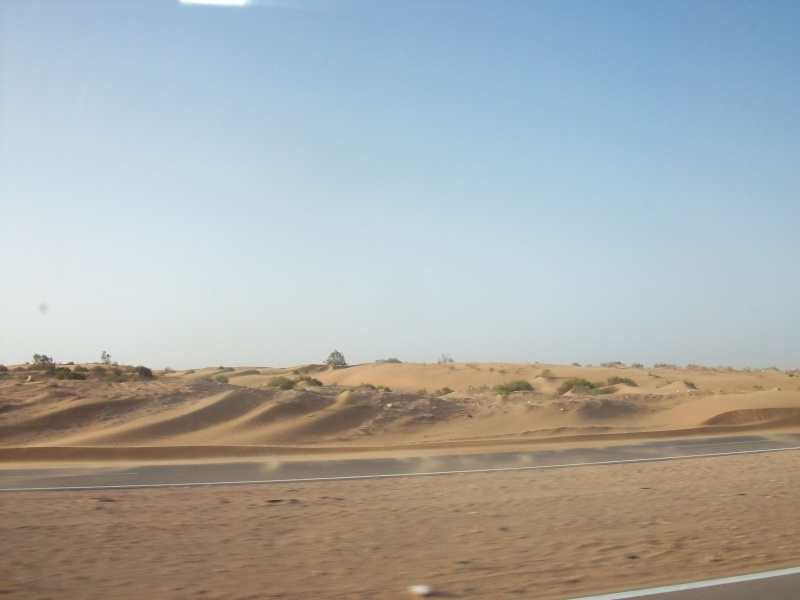 En route vers le sahara, avec ma Mercedes!  - Page 3 Img15410