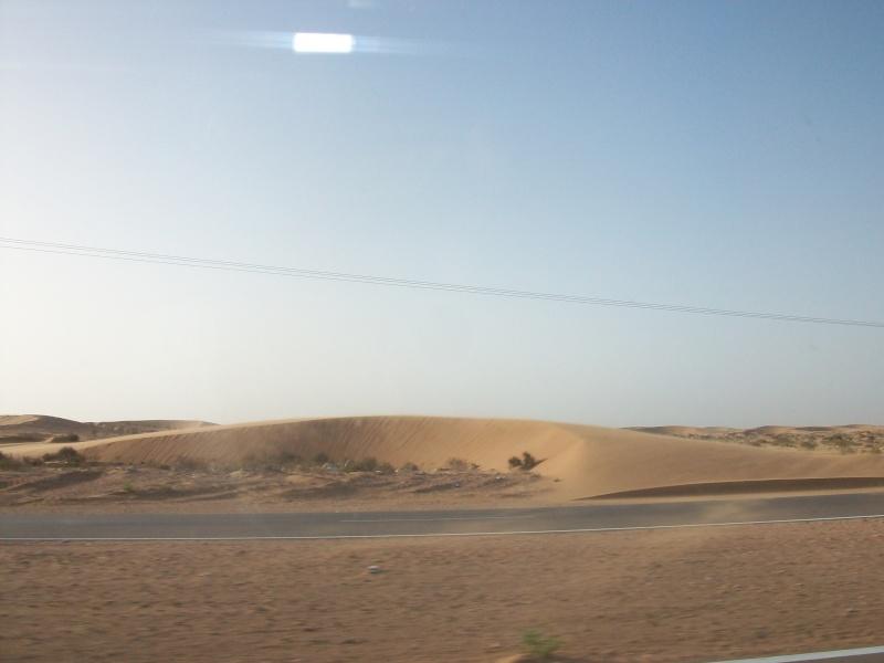 En route vers le sahara, avec ma Mercedes!  - Page 3 Img15510