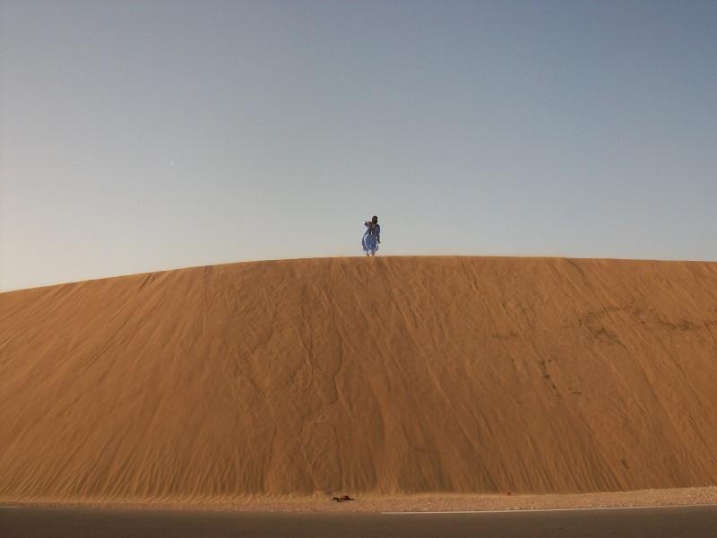 En route vers le sahara, avec ma Mercedes!  - Page 3 Img4410
