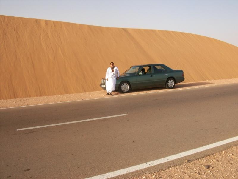 En route vers le sahara, avec ma Mercedes!  - Page 3 Img4710