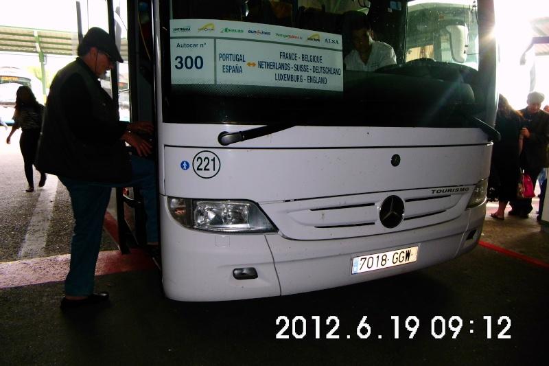 Vacances 2012 en espagne Dsci0010