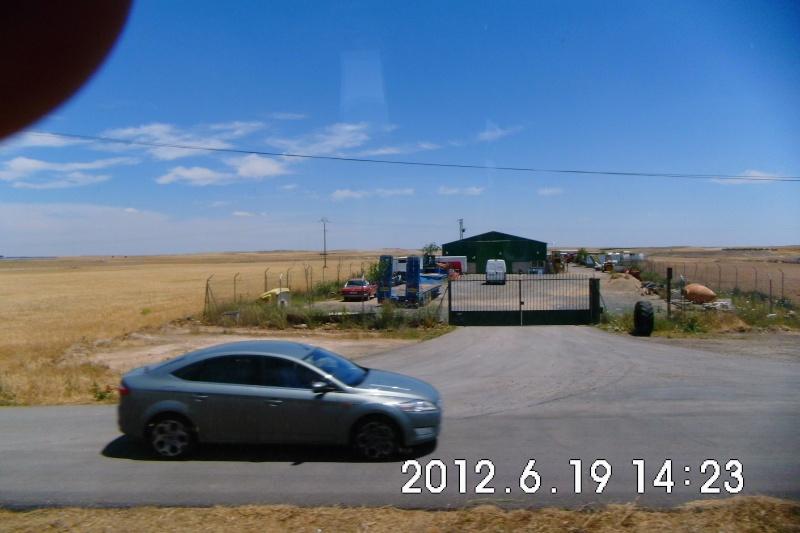 Vacances 2012 en espagne Dsci0011