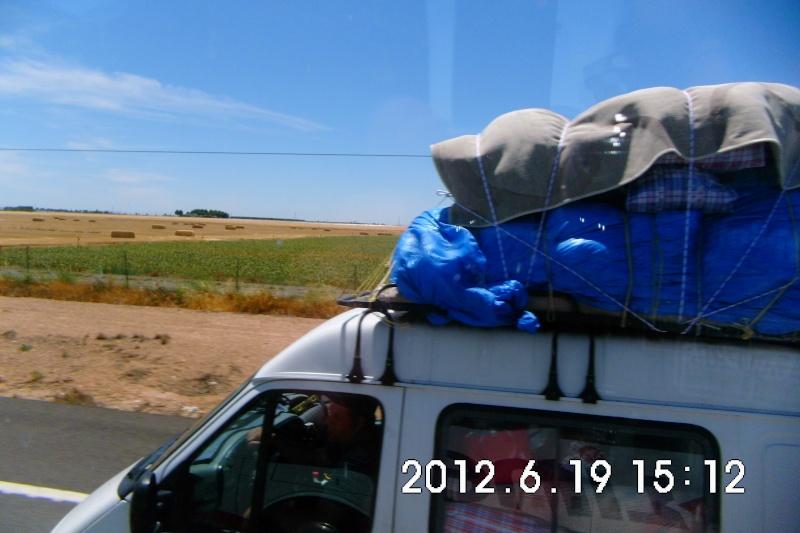 Vacances 2012 en espagne Dsci0012