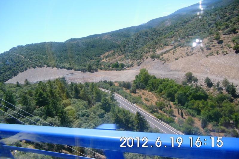 Vacances 2012 en espagne Dsci0014