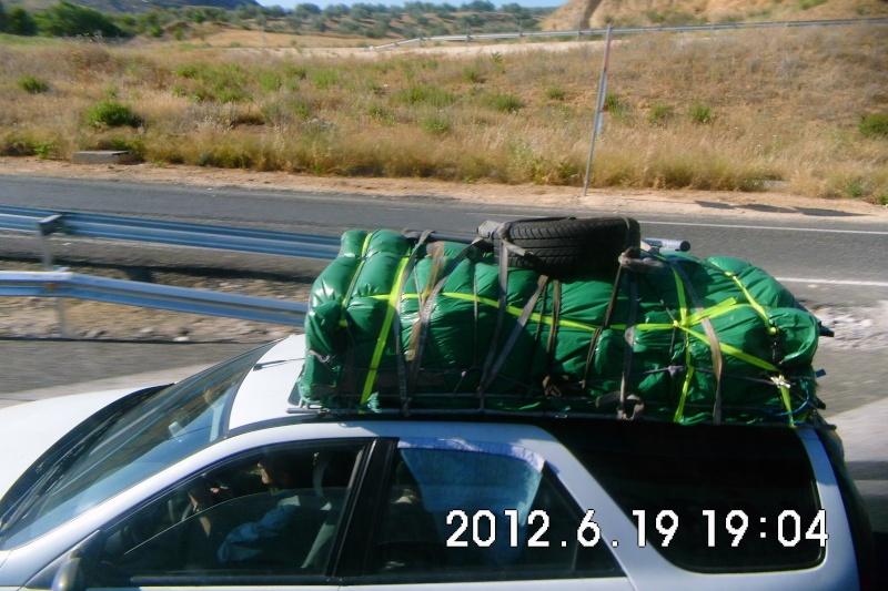 Vacances 2012 en espagne Dsci0015