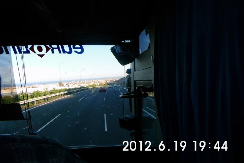 Vacances 2012 en espagne Dsci0016