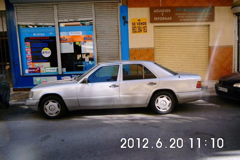 Vacances 2012 en espagne Dsci0017